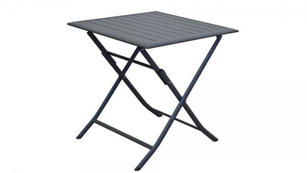 Table LORITA 70 x 70 cm