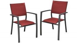 Fauteuil GAMES Proloisirs - 1