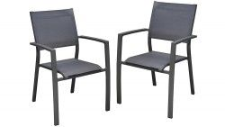 Fauteuil GAMES Proloisirs - 2