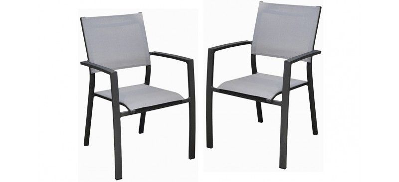 Fauteuil GAMES Proloisirs - 5