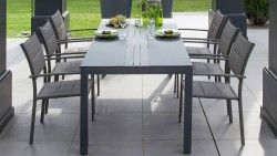 Table GALICE 205