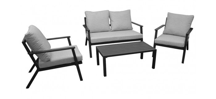 Set ARCE SET LOUNGE{reference