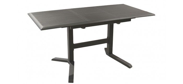 Table SOTTA 130/180