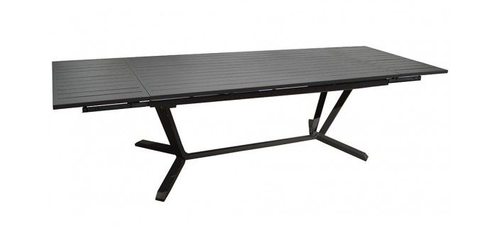 Table VITA 180/230/280 Alizé By Proloisirs - 1