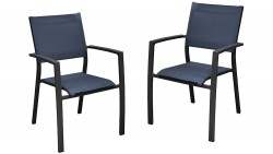 Fauteuil GAMES Proloisirs - 7