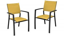 Fauteuil GAMES Proloisirs - 8
