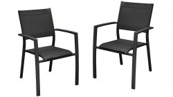 Fauteuil GAMES Proloisirs - 9