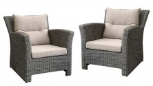 Fauteuil CANCUN